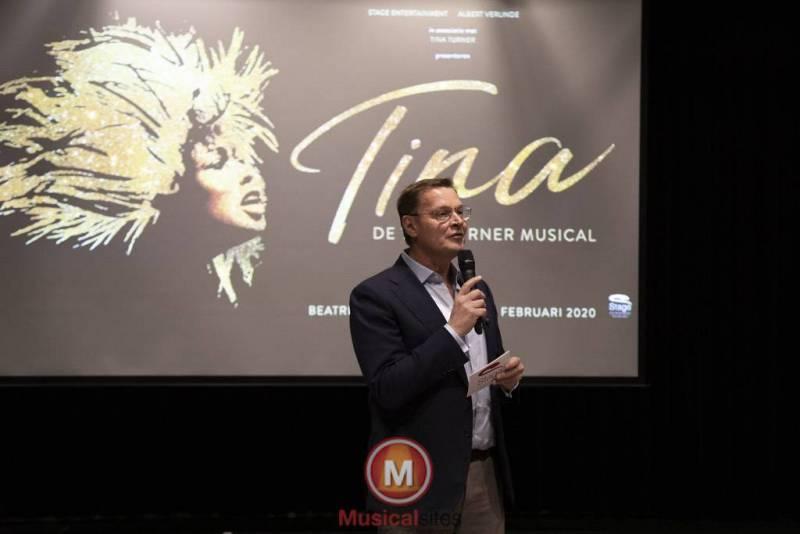 Tina-de-musical-presentatie-2