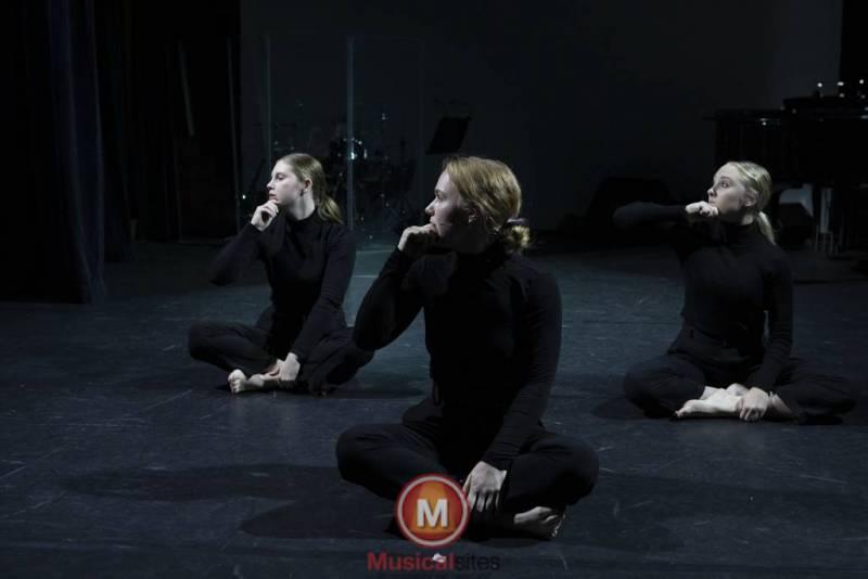 Juul-Melissa-Lisa-en-Isabel-60