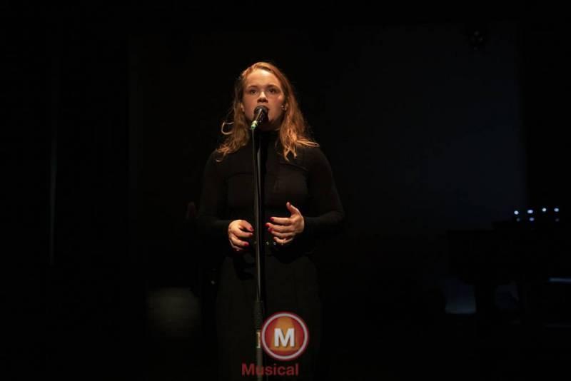 Juul-Melissa-Lisa-en-Isabel-63