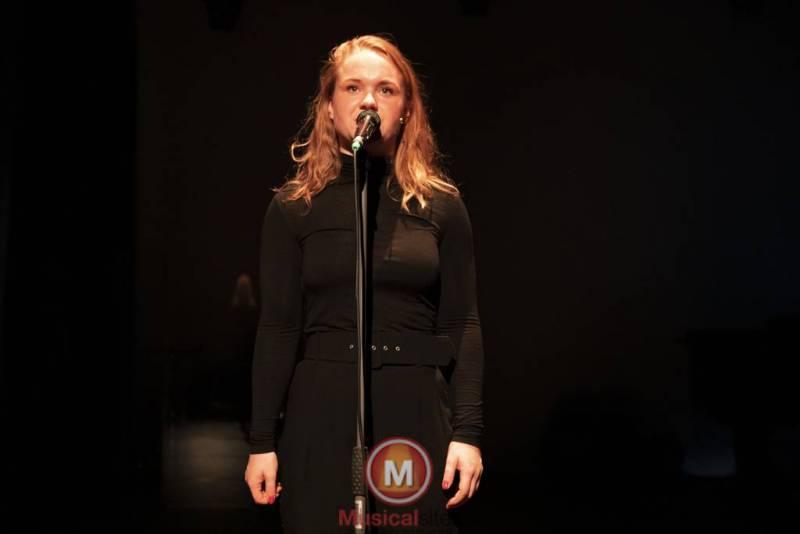 Juul-Melissa-Lisa-en-Isabel-64