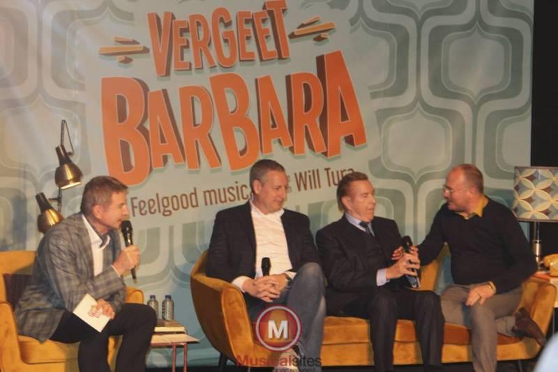 Verget-Barbara-foto-Lieze-Jacobs-6