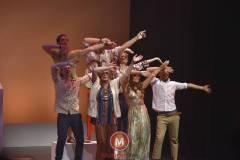 Verliefd op Ibiza premiere