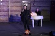 JukeBoxMusicals-3
