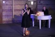 JukeBoxMusicals-30