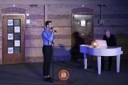 JukeBoxMusicals-36