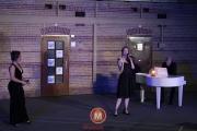 JukeBoxMusicals-38