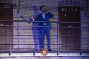 JukeBoxMusicals-57