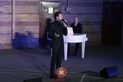 JukeBoxMusicals-79