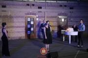 JukeBoxMusicals-89