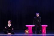 Edward-Hoepelman-en-Juliette-van-Tongeren-40