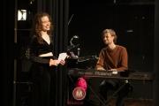 Edward-Hoepelman-en-Juliette-van-Tongeren-52