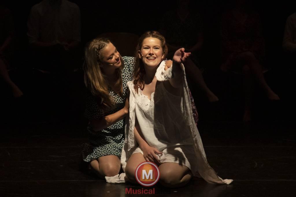 Dansende-Woe-Li-Meesters-cast-2-1