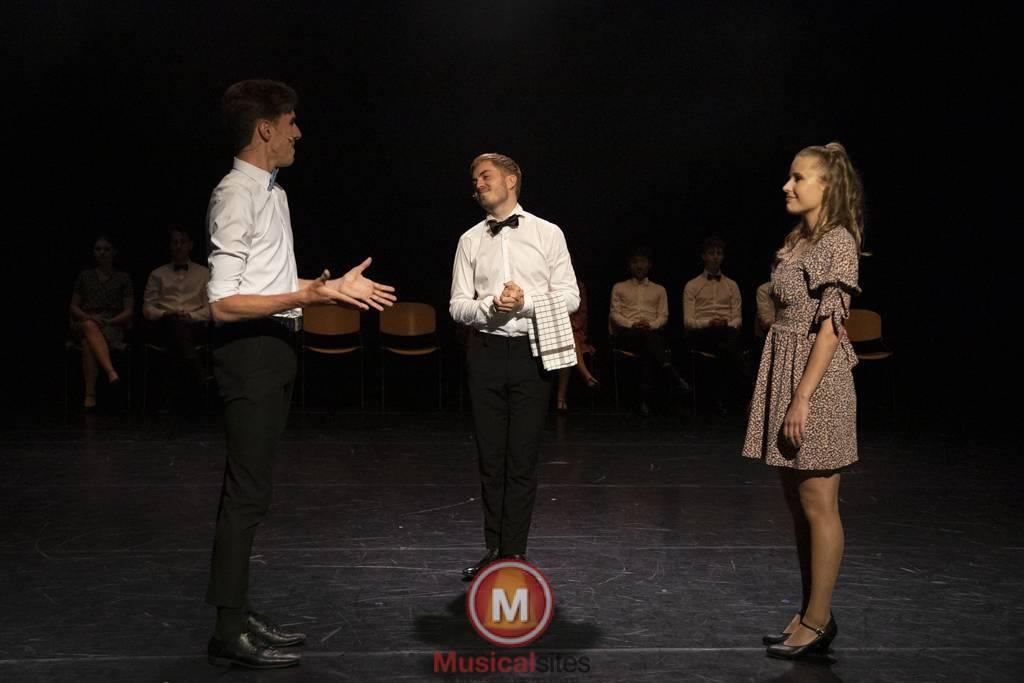 Dansende-Woe-Li-Meesters-cast-2-12