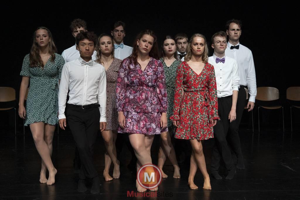 Dansende-Woe-Li-Meesters-cast-2-2