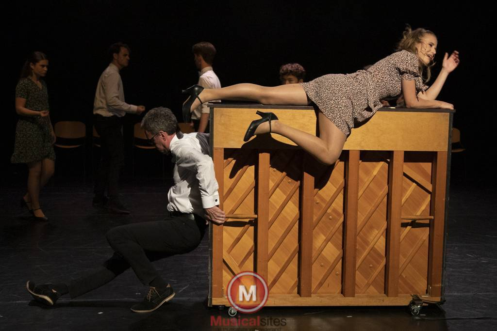 Dansende-Woe-Li-Meesters-cast-2-21