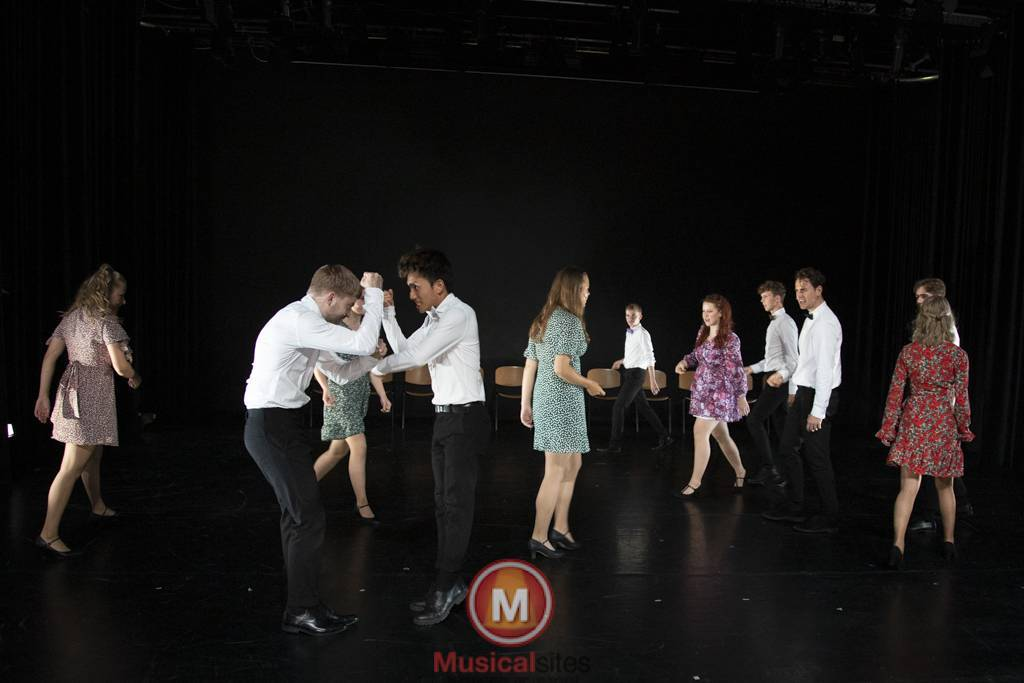 Dansende-Woe-Li-Meesters-cast-2-22