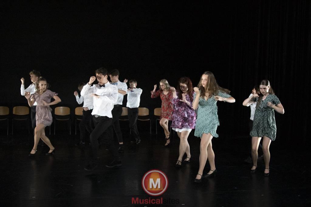 Dansende-Woe-Li-Meesters-cast-2-23
