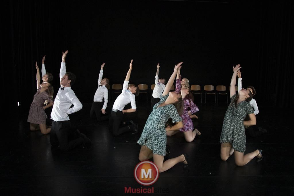 Dansende-Woe-Li-Meesters-cast-2-24
