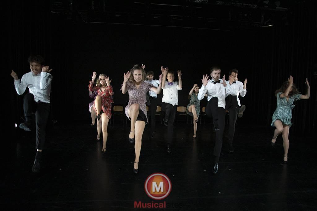 Dansende-Woe-Li-Meesters-cast-2-25