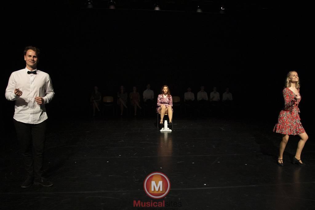 Dansende-Woe-Li-Meesters-cast-2-30
