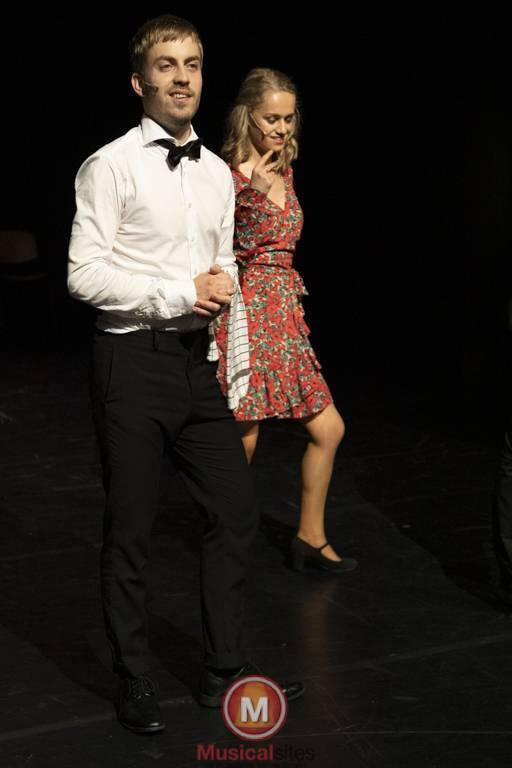 Dansende-Woe-Li-Meesters-cast-2-31