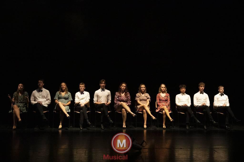 Dansende-Woe-Li-Meesters-cast-2-33