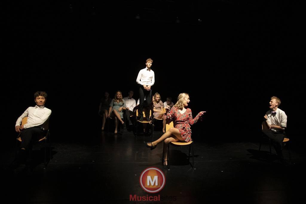 Dansende-Woe-Li-Meesters-cast-2-38