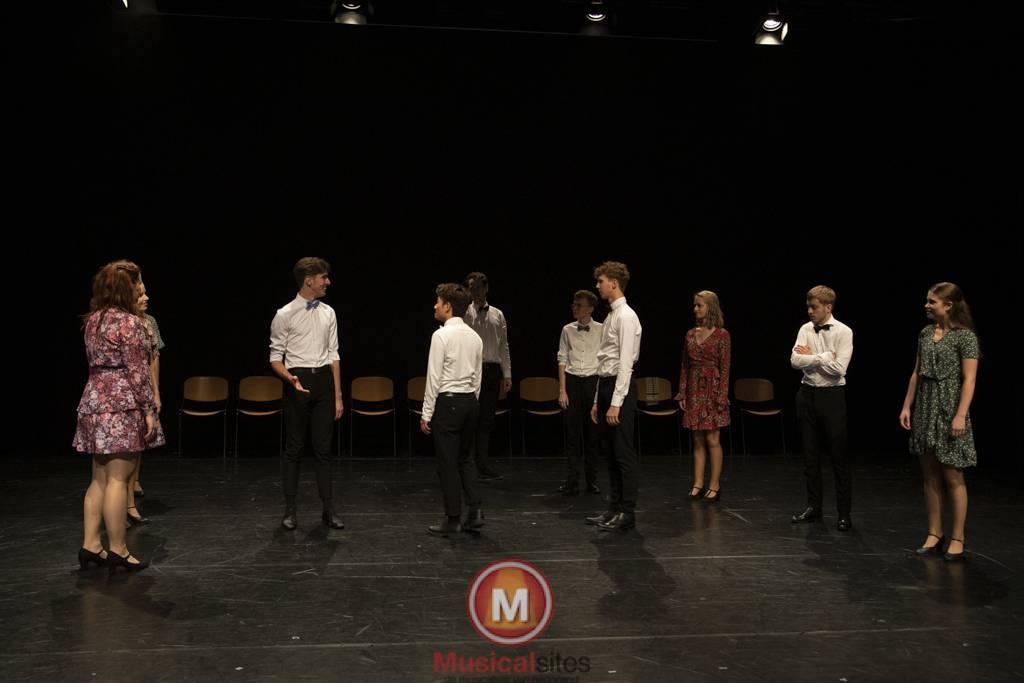 Dansende-Woe-Li-Meesters-cast-2-4