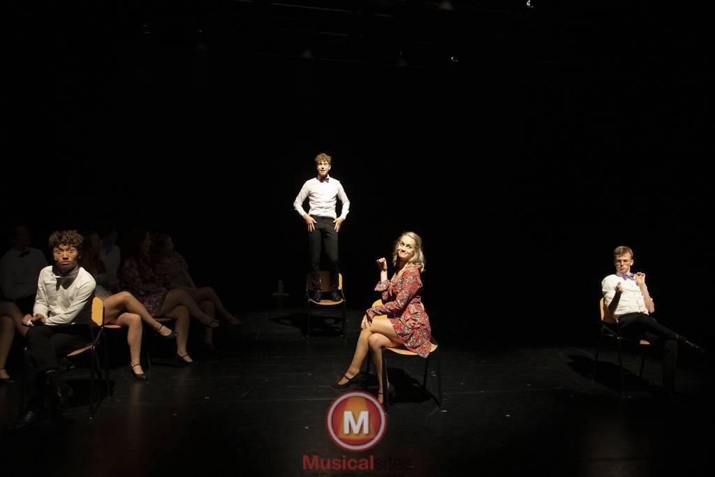 Dansende-Woe-Li-Meesters-cast-2-42