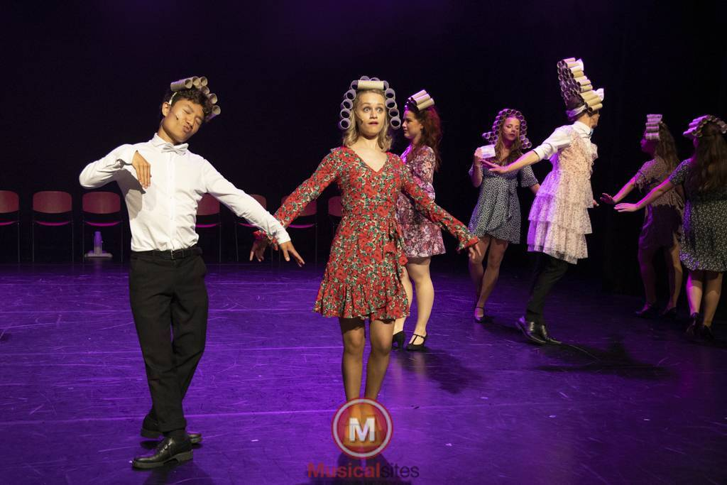 Dansende-Woe-Li-Meesters-cast-2-52