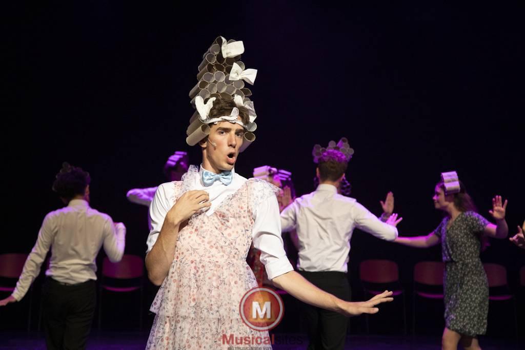 Dansende-Woe-Li-Meesters-cast-2-53