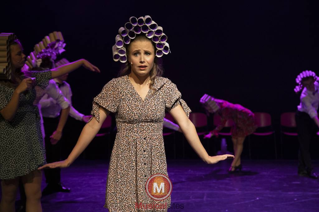Dansende-Woe-Li-Meesters-cast-2-59