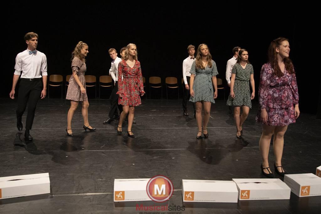 Dansende-Woe-Li-Meesters-cast-2-6