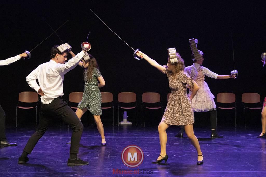 Dansende-Woe-Li-Meesters-cast-2-61
