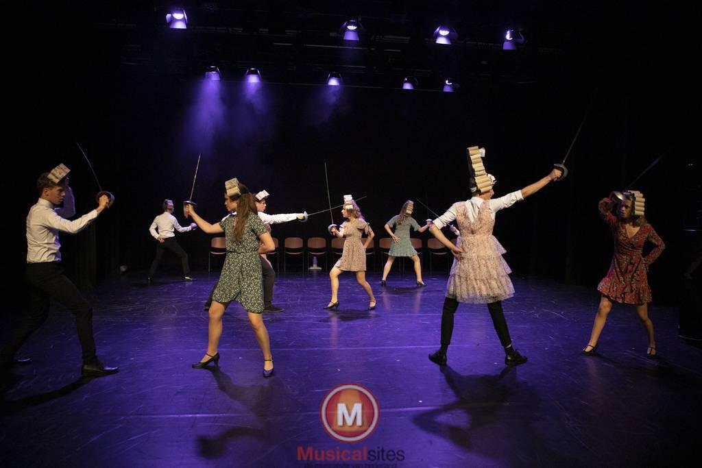 Dansende-Woe-Li-Meesters-cast-2-62