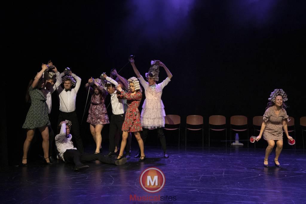 Dansende-Woe-Li-Meesters-cast-2-63
