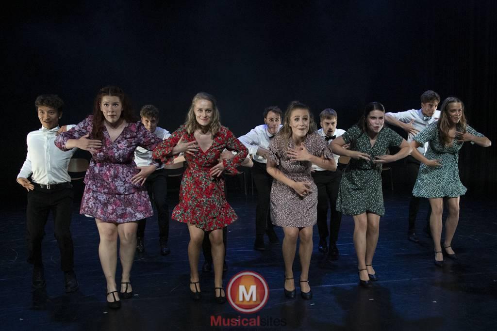 Dansende-Woe-Li-Meesters-cast-2-65