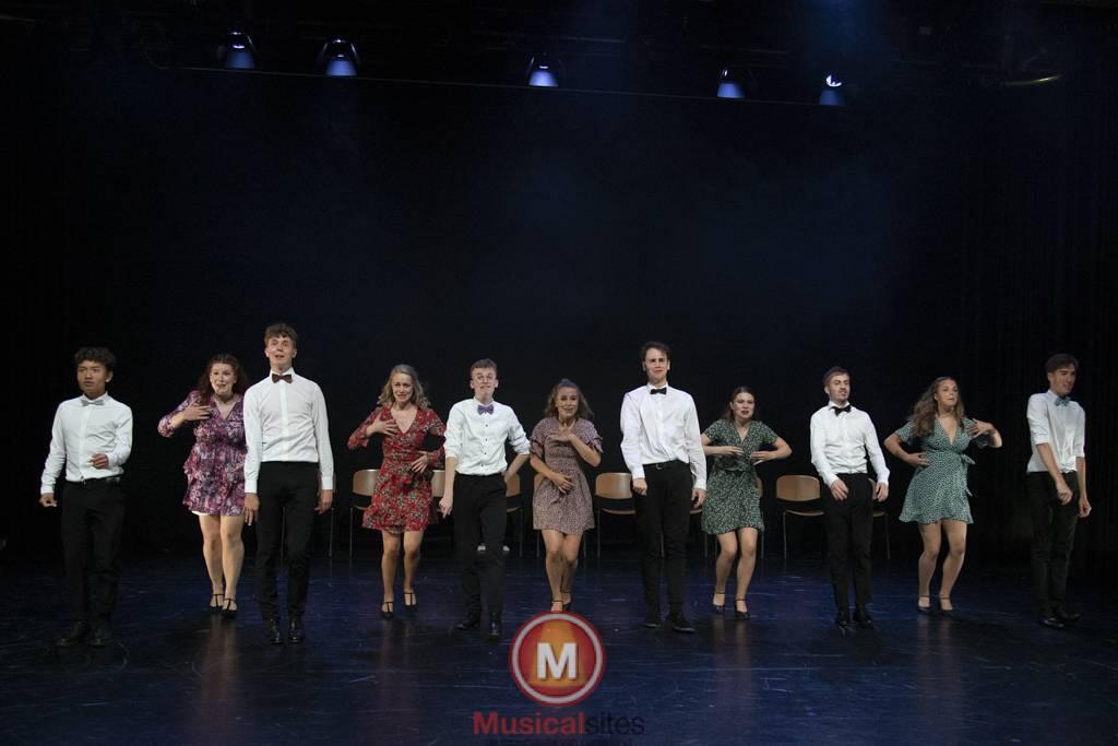 Dansende-Woe-Li-Meesters-cast-2-66