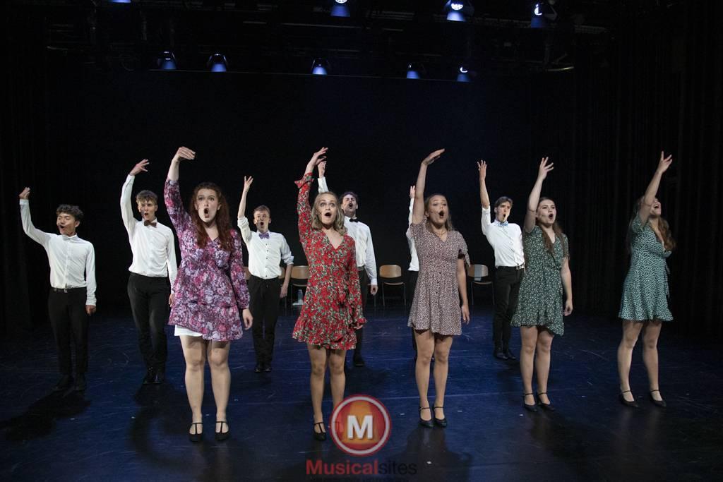 Dansende-Woe-Li-Meesters-cast-2-67