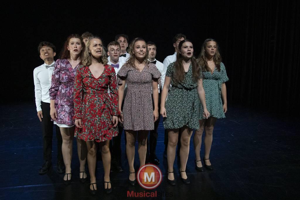 Dansende-Woe-Li-Meesters-cast-2-68