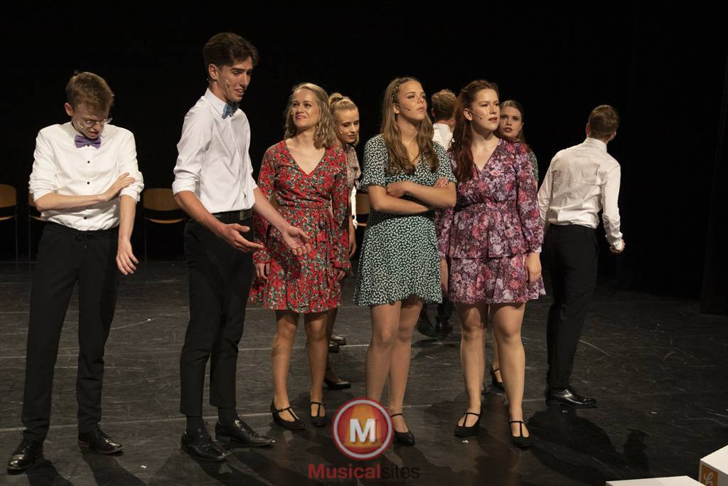 Dansende-Woe-Li-Meesters-cast-2-7