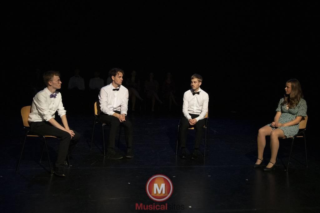Dansende-Woe-Li-Meesters-cast-2-70