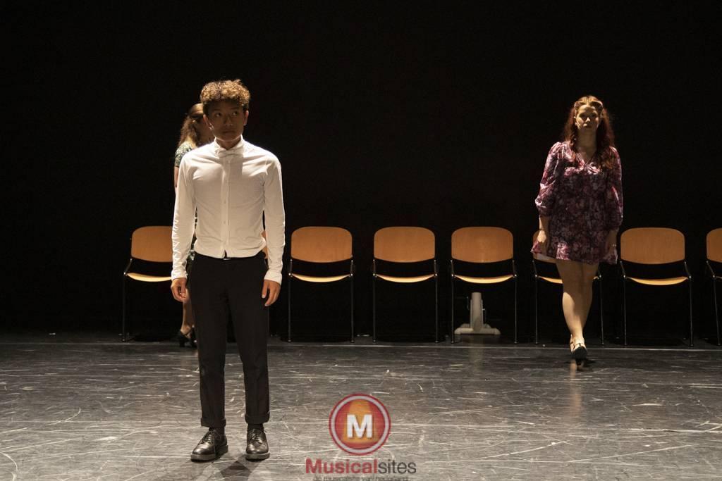Dansende-Woe-Li-Meesters-cast-2-71