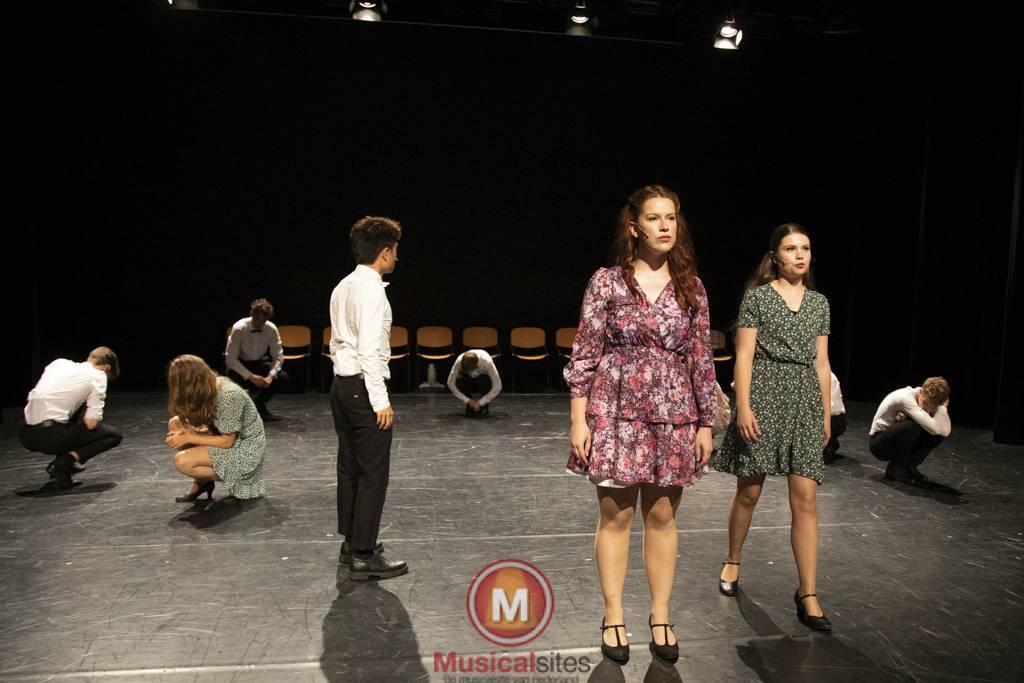 Dansende-Woe-Li-Meesters-cast-2-76