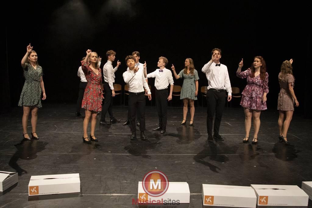 Dansende-Woe-Li-Meesters-cast-2-9