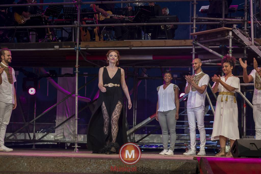 Aida-in-concert-Merel-van-Dooren-31