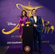 Aladdin-perspresentatie-mei-2021-19