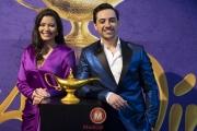 Aladdin-perspresentatie-mei-2021-20