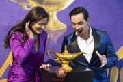 Aladdin-perspresentatie-mei-2021-21