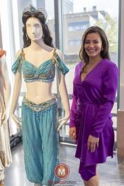 Aladdin-perspresentatie-mei-2021-22